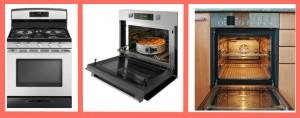 inspiratie oven